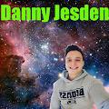 App Danny Jesden Soundboard APK for Windows Phone