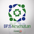 App BPJS Kesehatan Fusindo Soka APK for Windows Phone