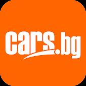 App CARS.bg APK for Kindle