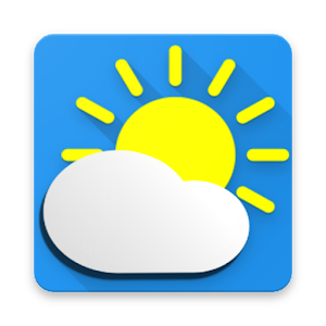 Weather Live & Beautiful HD Wallpapers for Android