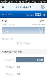 BBVA Compass ClearSpend Apk Download Free for PC, smart TV