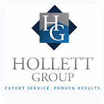 The Hollett Group APK Image