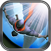 Game Ninja Jump APK for Kindle
