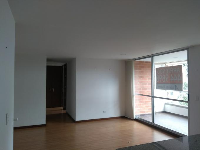 apartamento en arriendo intermedia 594-22048