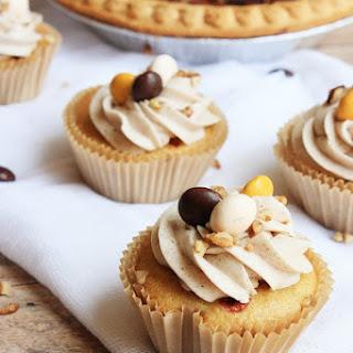 Pecan Pie Yellow Cake Mix Recipes