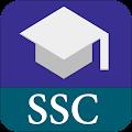 App SSC CGL 2017 Exam Reasoning APK for Kindle