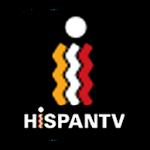 HispanTV Icon