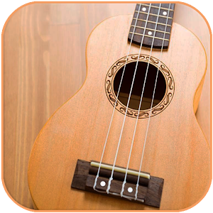 Download Virtual Guitar Music for Windows Phone