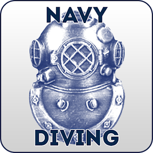 US Navy Dive Manual and Calculator - Revision 7 For PC / Windows 7/8/10 / Mac – Free Download