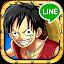 Game LINE: ONE PIECE TreasureCruise APK for Windows Phone