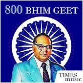 800 Bhim Geet APK for Bluestacks