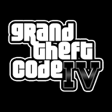 Codes Cheats for GTA 4
