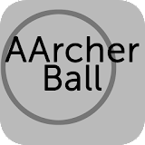 AArrow Ball - Awesome Archery apk direct download