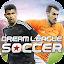 Dream League Soccer 11