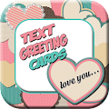 Free Text Greeting Cards APK for Windows 8