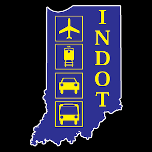 INDOT Mobile For PC