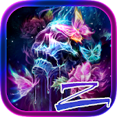 Shadow - ZERO Launcher APK for Bluestacks