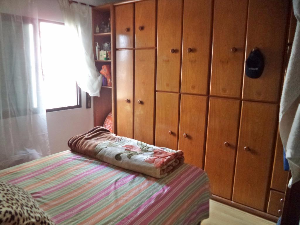 Apto 2 Dorm, Vila Olímpia, São Paulo (AP16831) - Foto 9