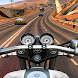 Moto Rider GO: Highway Traffic image
