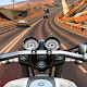 Moto Rider GO: Highway Traffic
