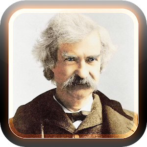 Mark Twain Children's Books