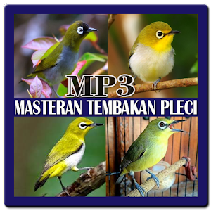 Download Mp3 Masteran Tembakan Pleci For PC Windows and Mac