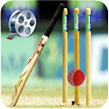 App New Latest Cricket videos 2016 apk for kindle fire