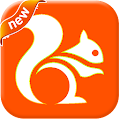 Free New Uc Browser 2018 Free Fast Browser tips APK for Windows 8