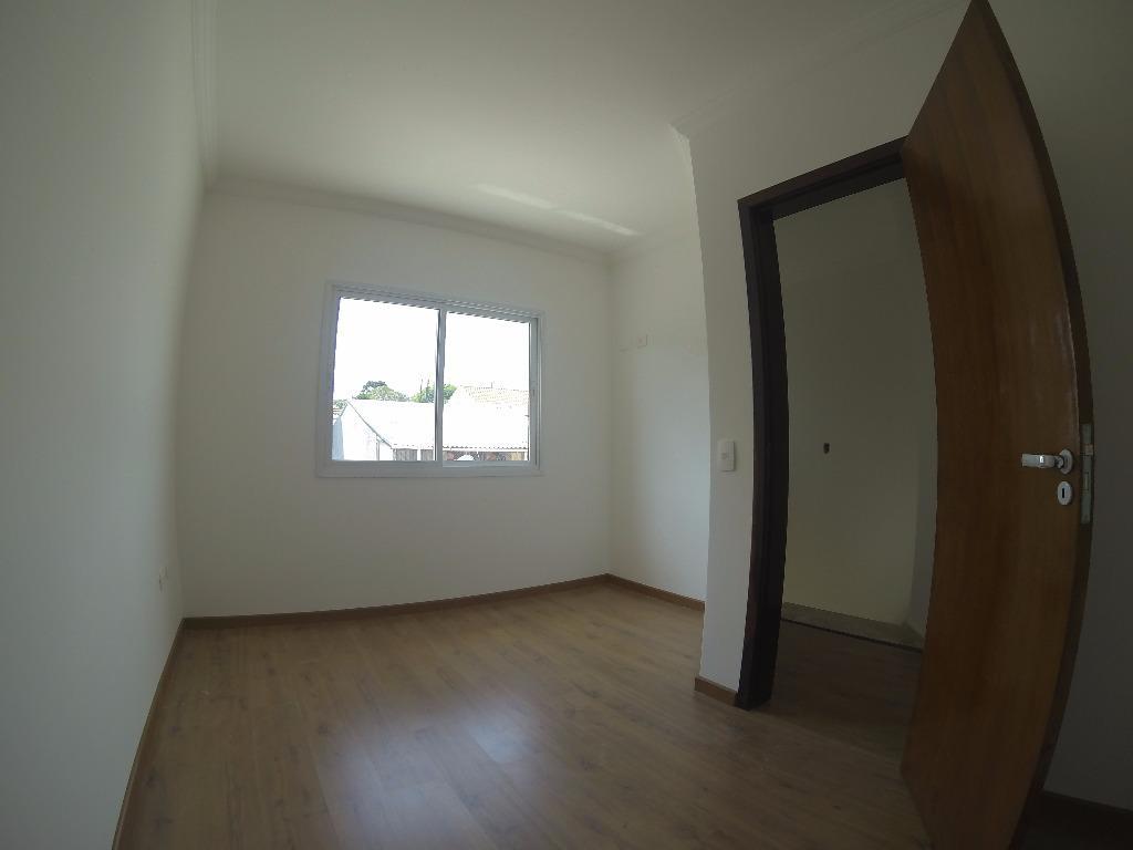Sobrado de 3 dormitórios em Bairro Alto, Curitiba - PR