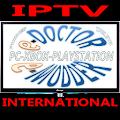 e-Doctor IPTV Cyprus/Greece TV