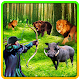 Archery Wild Animals Hunter