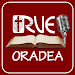 Radio Vocea Evangheliei Oradea Icon