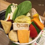 石二鍋(蘆洲家樂福店)