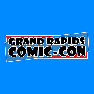Grand Rapids Comic Convention For PC / Windows 7/8/10 / Mac – Free Download