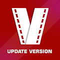 App Vιdмaтe Video Download Guide APK for Windows Phone