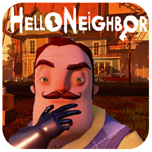 Tips of Hello Neighbor For PC (Windows & MAC)