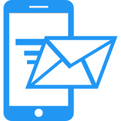eMail Templates APK for iPhone