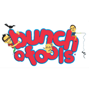 BunchOFoolsApp Bunch of Fools