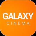 App Galaxy Cinema 2.4.1 APK for iPhone