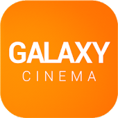 Galaxy Cinema for Lollipop - Android 5.0