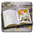 Book Photo Frame file APK for Gaming PC/PS3/PS4 Smart TV