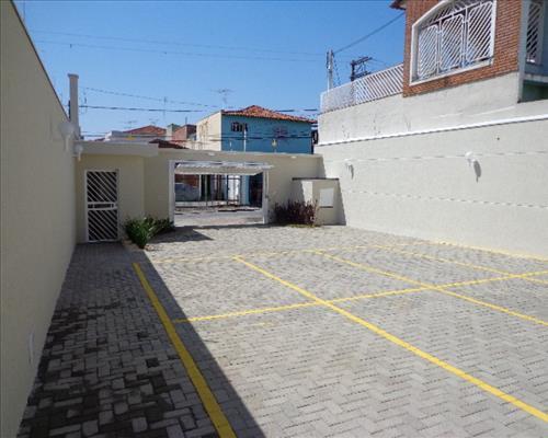 Village à venda, Jaçanã, São Paulo