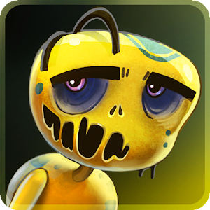 Zombillie For PC / Windows 7/8/10 / Mac – Free Download