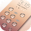 APK App Lock Screen & AppLock Security for iOS