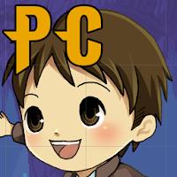 Puzzle Cave on PC (Windows & Mac)