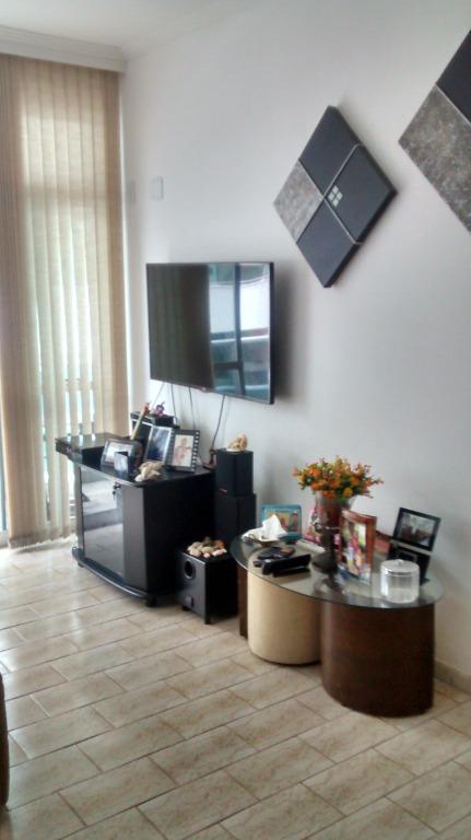 Apartamento à venda em Algodoal, Cabo Frio - Foto 2