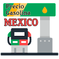 Precio Gasolina MX
