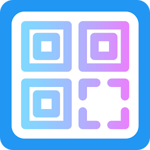 Download free QR | Barkod Okuyucu for PC on Windows and Mac