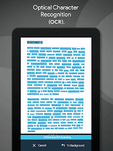 Download Quick PDF Scanner FREE APK for Android Kitkat
