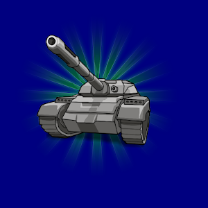 Download free Tank Wars for PC on Windows and Mac
